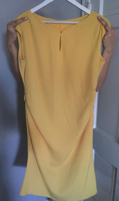 I hate this dress.jpg