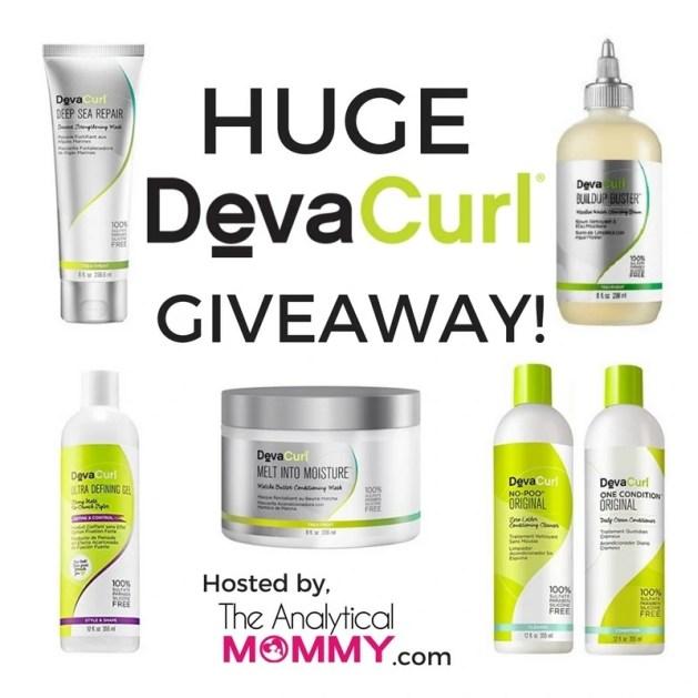 devacurl-giveaway