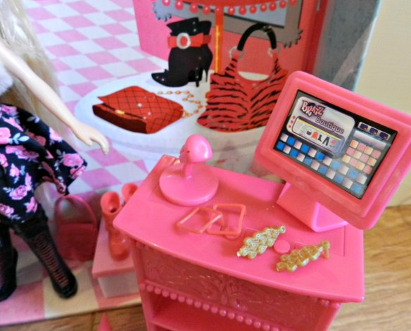 Bratz Boutique