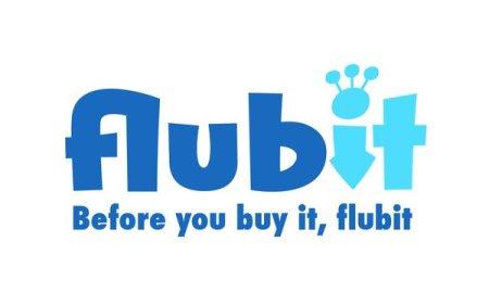 Flubit logo