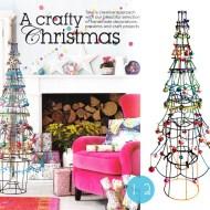 I Love Mondays : O Christmas Tree….