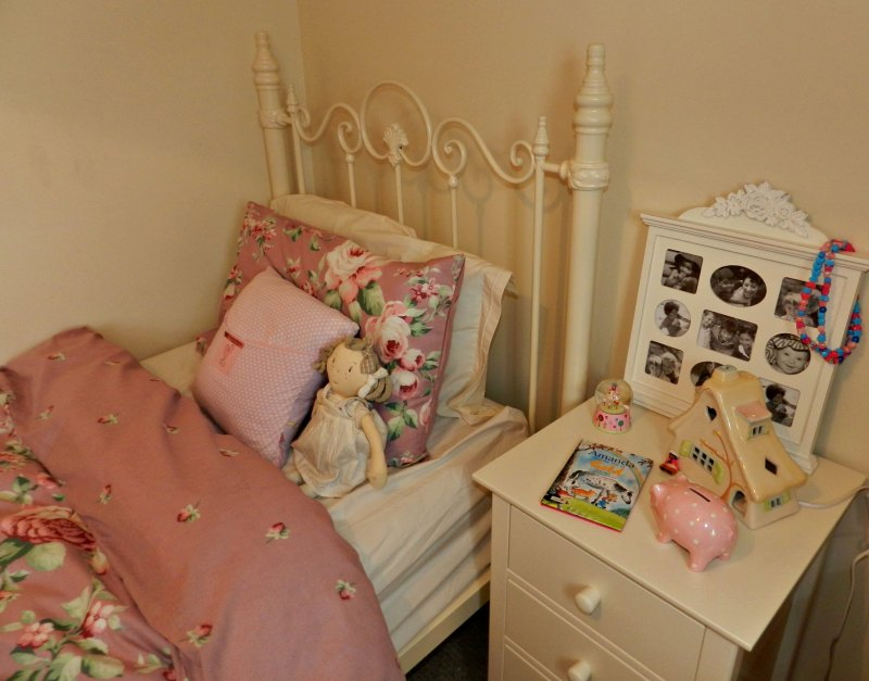 The Range, childrens furniture, bedroom