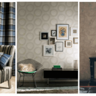 Guest Post : Casamance and Moon Fabrics and Accessories