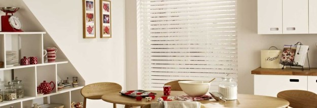 hilarys venetain blinds