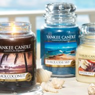 Guest Post : Bringing Freshness Back Into The Home (Yankee Candles)