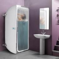 Innovation for the Bathroom : I Love Mondays