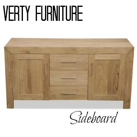 Verty Living Room Storage ideas
