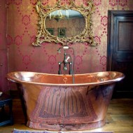 Practical Tips for the Home: Bathroom Plumbing