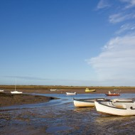 North Norfolk: A Great Family Destination