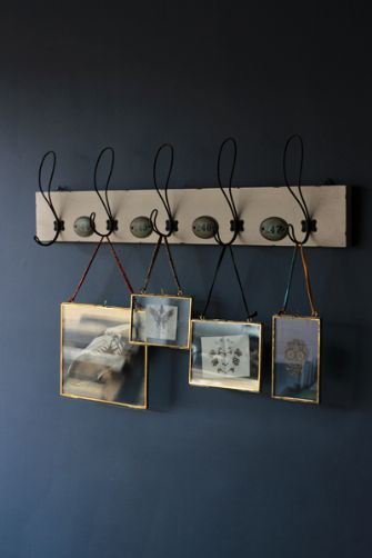 Coat Rack - Stylish storage