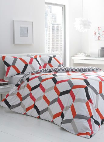 BHS Bedding