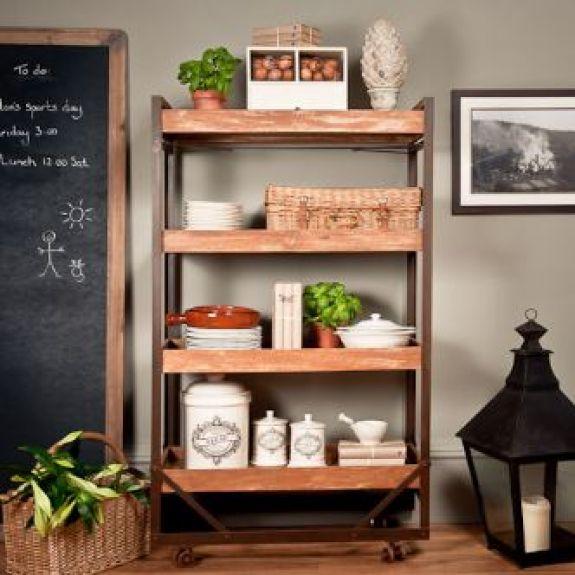 bakers-shelves-41-p[ekm]332x332[ekm]