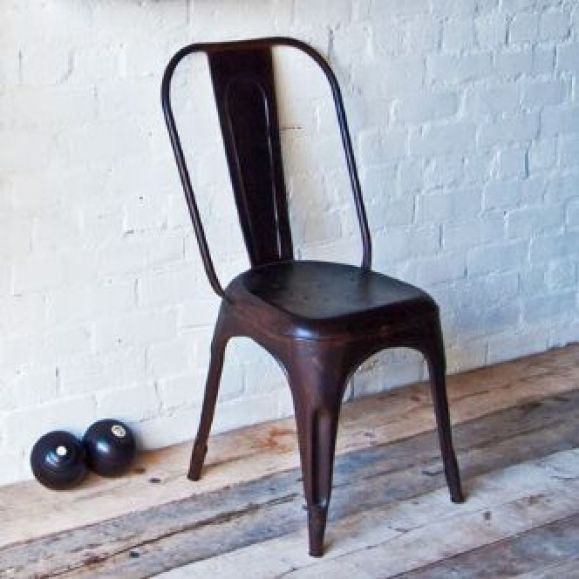 french-cafe-chair-in-burnt-rust-28-p[ekm]332x332[ekm] (1)