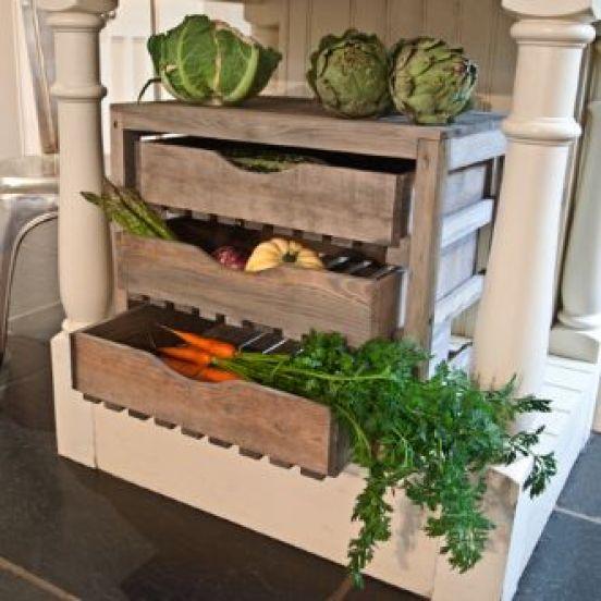rustic-vegetable-store-208-p[ekm]332x332[ekm]