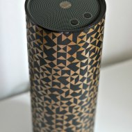Stelle : Award Winning Wireless Bluetooth Speakers