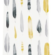 I Love….FADS & Mini Moderns