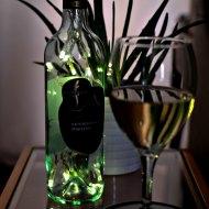 Win a case of Kumala wine by entering my life hacks giveaway #GeckoHacks