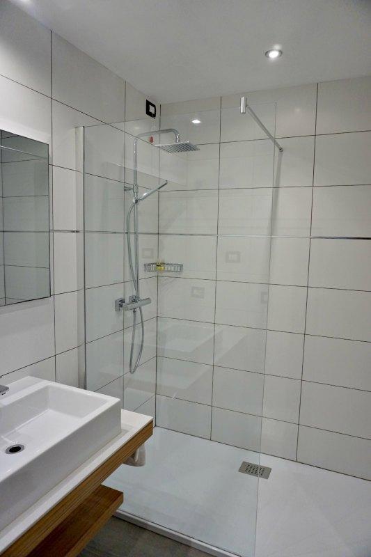 MWbathroom