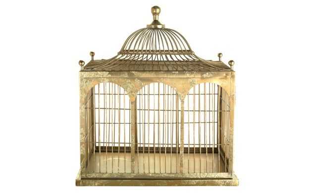 by-Sainsburys-Gold-Effect-Bird-Cage-Lantern-£26-630x390