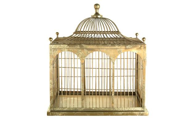 by-Sainsburys-Gold-Effect-Bird-Cage-Lantern-£26-630x390