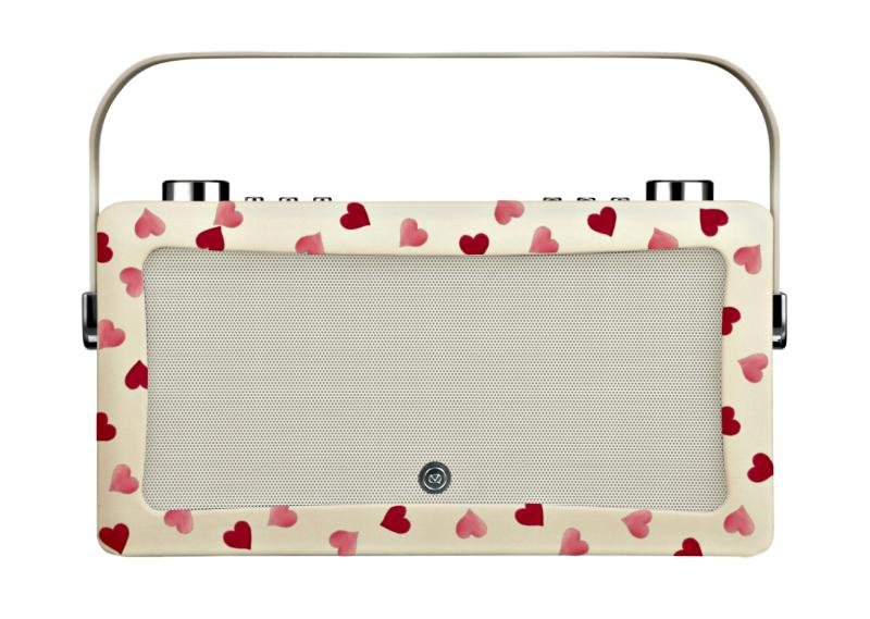 01_Hepburn Mk II_Pink Hearts (2)