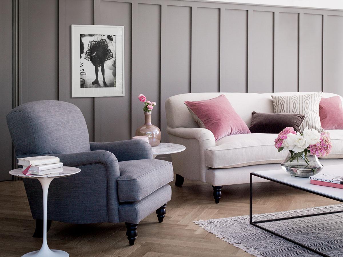 Sofa.com_0014 (2)