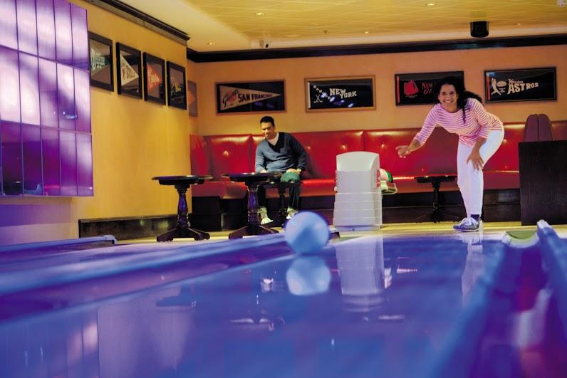 epic-bowling