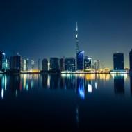 Spotlight on Luxury Family Travel #DubaiTomorrow : Win A £250 High Street Voucher
