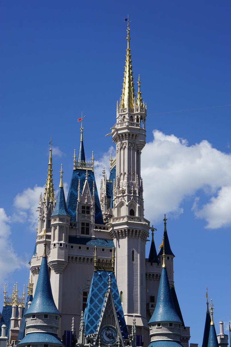 MK the castle 3