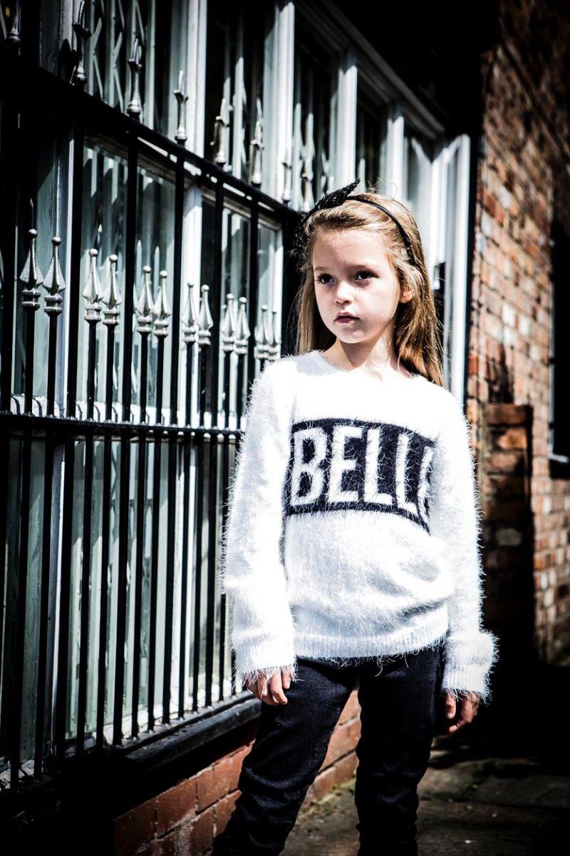 belle_03_1