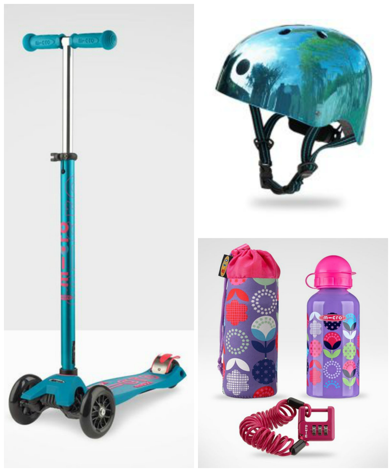 micro-scooter-delux-christmas-ideas-for-a-7-year-old