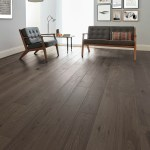 Spring Series with Woodpecker Flooring : Dark Floors