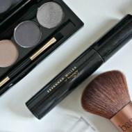 Spring Make-up Bag Update