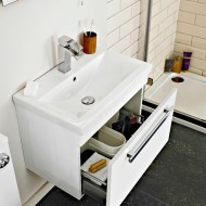 Tips for Staying on Top of your Bathroom Design Project