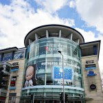 The Cornerhouse Nottingham