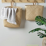 Make More Space with Simple Storage