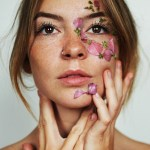 Using Intense Pulsed Light Photorejuvenation and Marine Boost Treatments for Acne