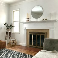 5 Items To Make A Statement In Your Home