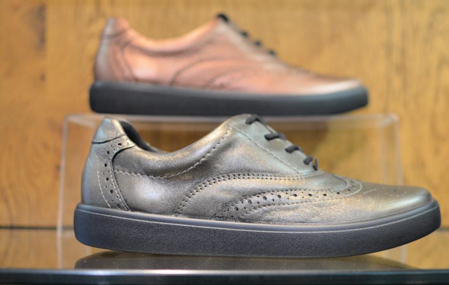 clarke s shoes nottingham