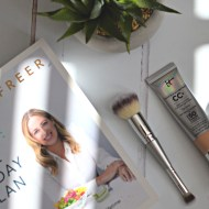 IT Cosmetics – Your Skin But Better CC+ Cream with SPF 50+