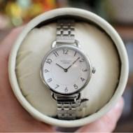 Gift Ideas: Radley London Watch Review