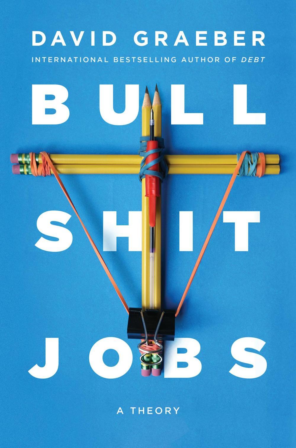 medium resolution of bullshit jobs