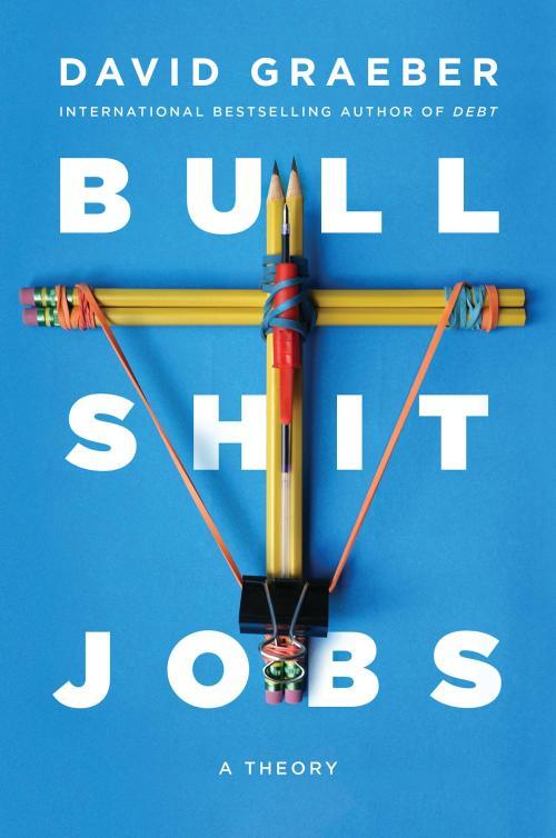 small resolution of bullshit jobs