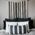 How To Arrange Pillows On Your Bed Showit Blog