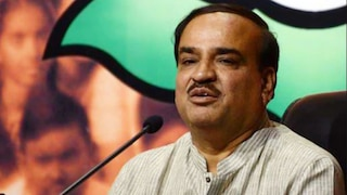 Union Minister Ananth Kumar passes away; holiday in schools, colleges in Karnataka today