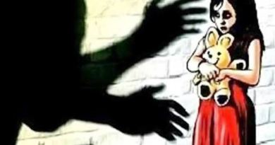 5-yr-old raped by uncle in Budaun district of UP: Police