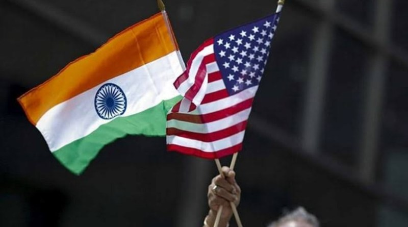 USCIRF's Criticism of India's Religious Freedom Is Unjustified