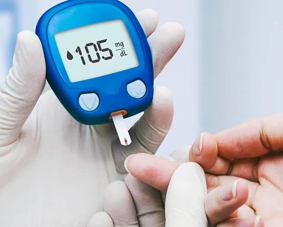 8 warning signs that your lifestyle has put you at risk of diabetes