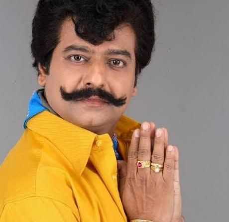 Tamil Actor Vivek critical after cardiac arrest, hospitalised in Chennai