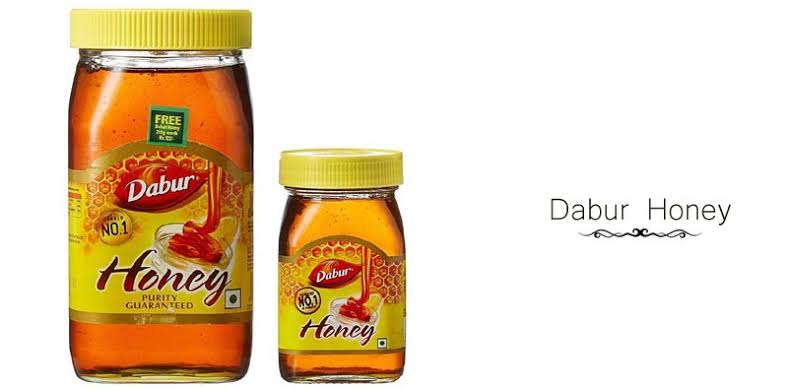 Supreme Court issues notice in plea by Anti Corruption Council of India questioning authenticity of Indian brands of Honey